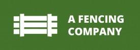 Fencing Maryvale SA - Fencing Companies