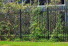 Maryvale SA Industrial fencing 15