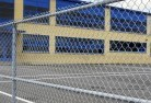 Maryvale SA Industrial fencing 6