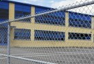 Maryvale SA Mesh fencing 4