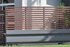 Maryvale SA Pvc fencing 2
