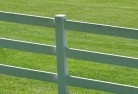 Maryvale SA Pvc fencing 4
