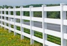 Maryvale SA Pvc fencing 6